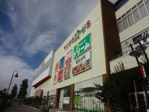 bc_140817_acrスーパー閉店4