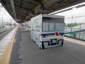 bc_140907_鎌ケ谷大仏自販機が電車6