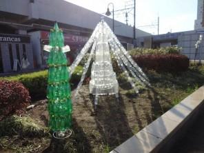 bc_141119_新鎌ケ谷駅イルミ点灯式6