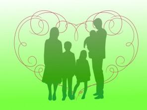 bc_150119_子育てセミナー 子供をダメにする親2