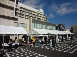 bc_141116_鎌ケ谷総合病院_第6回健康祭2014_08