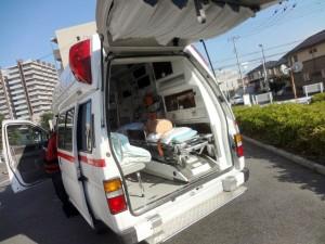 bc_141116_鎌ケ谷総合病院_第6回健康祭2014_16