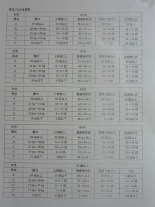 bc_141116_鎌ケ谷総合病院_第6回健康祭2014_20