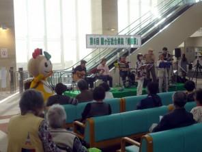 bc_141116_鎌ケ谷総合病院_第6回健康祭2014_15