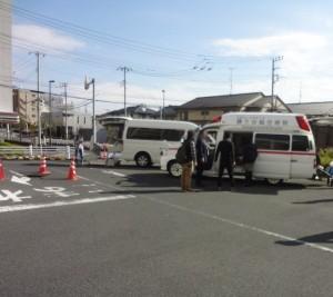 bc_141116_鎌ケ谷総合病院_第6回健康祭2014_04