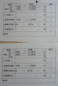 bc_141116_鎌ケ谷総合病院_第6回健康祭2014_22