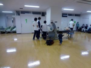 bc_141116_鎌ケ谷総合病院_第6回健康祭2014_12