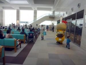 bc_141116_鎌ケ谷総合病院_第6回健康祭2014_01