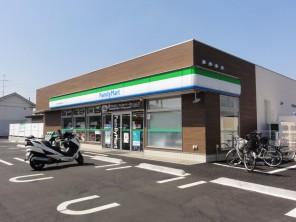 bc_150221_ファミマ新店7