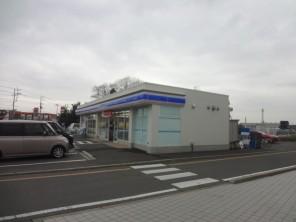 bc_150301_ローソン鎌ケ谷初富店4