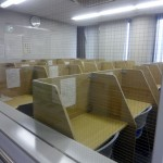 bc_150309_図書館3階_学習室2