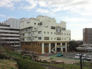 bc_141221_総合福祉保健センター工事終了