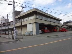 bc_150207_中央消防署3
