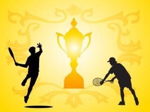 bc_160314_春季市民テニス シングルス2