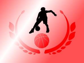 bc_160415_鎌ケ谷市バスケットボール大会2