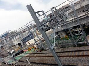 bc_160409_初富駅3