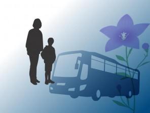 bc_160721_夏休み親子環境講座バスでGO!2
