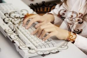 bc_160729_男女共同参画 パソコンおしごと準備講座3