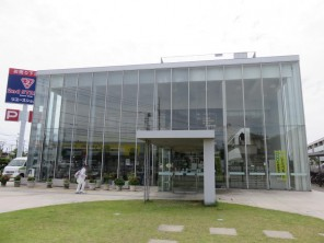 bc_160526_東部学習センター2
