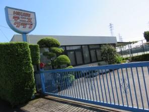 bc_160508_ひかりテニスクラブ3