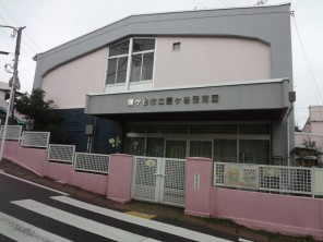 bc_140907_鎌ケ谷保育園5
