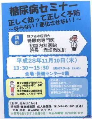 bc_161028_〆1110糖尿病セミナー