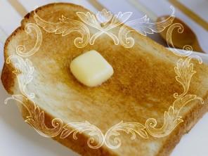 bc_161121_〆1129健康づくり料理教室2