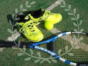 bc_161221_市民テニス(ミックスダブルス)大会2